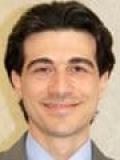Dr. Fadi Al-Khayer, MD
