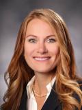 Dr. Amy Banks-Venegoni, MD