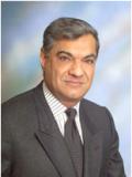 Dr. Imtiaz Ahmad, MD