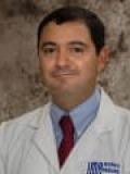 Dr. Victor Luna, MD