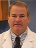 Dr. Donald Bodenner, MD