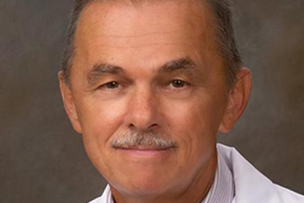 Nephrologists near Saint Petersburg, FL - Kidney Disease