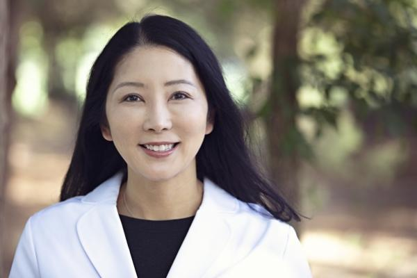Dermatologists near Plano, TX - Skin Doctor