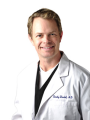 Photo: Dr. Timothy Woodall, MD