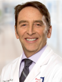 Photo: Dr. Ira Guttentag, MD