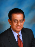 Dr. Naveed Akhtar, MD