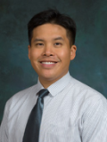 Dr. Vincent Kau, MD