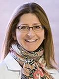 Dr. Roula Aldahhak, MD