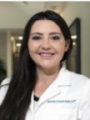 Dr. Jaemi Keith, MD