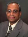 Photo: Dr. Rakesh Shrivastava, MD