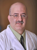 Dr. Victor Isaac, MD