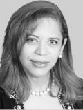 Dr. Mayra Oberto-Medina, DO