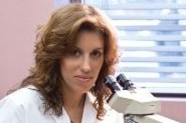 Dermatologists near Huntington, NY - Skin Doctor