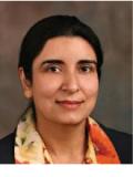 Dr. Saira Babar, MD
