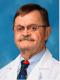 Dr. John Duncan, MD
