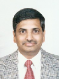 Dr. Chivukula Subbarao, MD