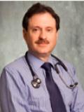 Dr. Michael Ehrenman, MD