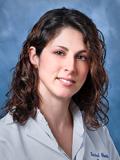 Dr. Rachel Abuav, MD