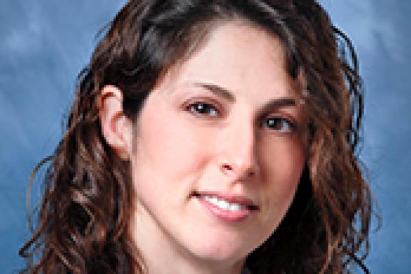 Dermatologists near Towson, MD - Skin Doctor