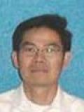 Dr. Singh Boun, MD