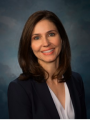 Dr. Liana Lucaric, MD