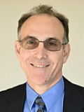 Dr. James Brock, MD