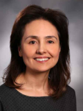Dr. Lana Gagin, MD
