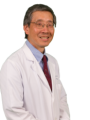 Dr. George Li, MD