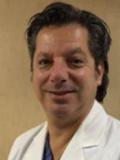 Dr. Mark Landsman, DPM