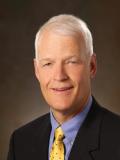 Dr. Bryan Kamps, MD