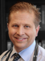 Dr. Michael Lucherini, MD