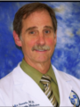 Photo: Dr. Felix Savoie, MD