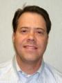 Dr. Bryan Castro, MD