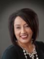 Dr. Neera Agarwal-Antal, MD