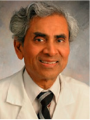 Photo: Dr. Brojendra Agarwala, MD