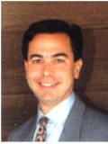 Dr. Robert Barone, MD