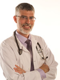 Dr. Christopher Bray, MD