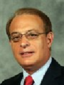 Photo: Dr. Joseph Battaglia, DMD