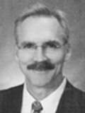 Dr. Phillip Hagan, MD