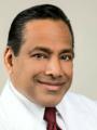 Dr. Nasir Mohammedi, MD