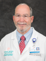 Photo: Dr. Darrin Strickland, MD