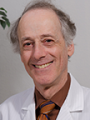 Photo: Dr. Edward Becker, MD
