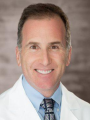 Dr. James Honet, MD