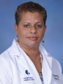 Dr. Fern Taisenchoy-Bent, MD