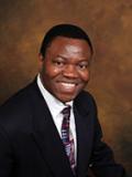 Dr. Babajide Bamigboye, MD