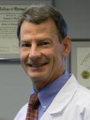 Dr. Gregory Hogle, DO