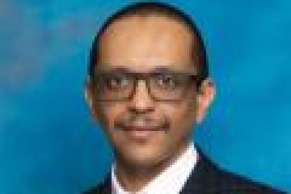 Dmc Sinai Grace Hospital Detroit Mi Healthgrades