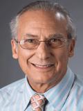 Dr. David Graham, MD