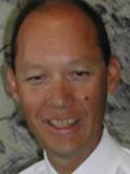 Dr. Quintin Cokingtin, MD