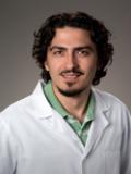 Dr. Mirian Boci, MD